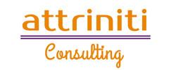 Attriniti Consulting