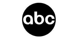 At_0005_ABC