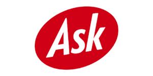 Att_0000_ask