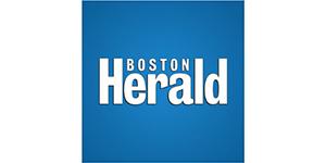Att_0002_boston herald
